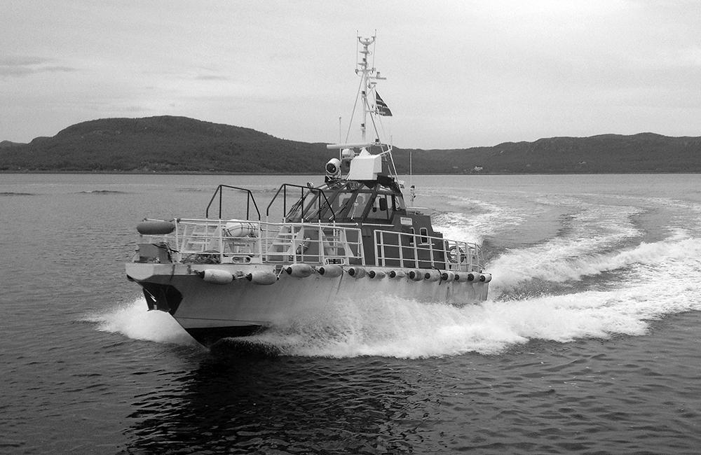 nybåt-sh-liten